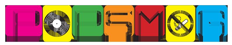 logo popsmog